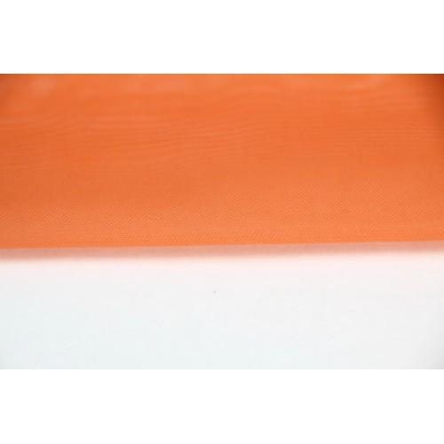 mandarine 03