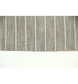 gris 29