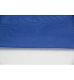 bleu gitane 37