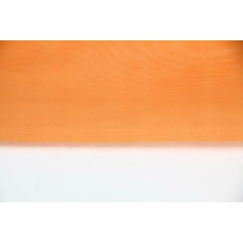 tangerine 108