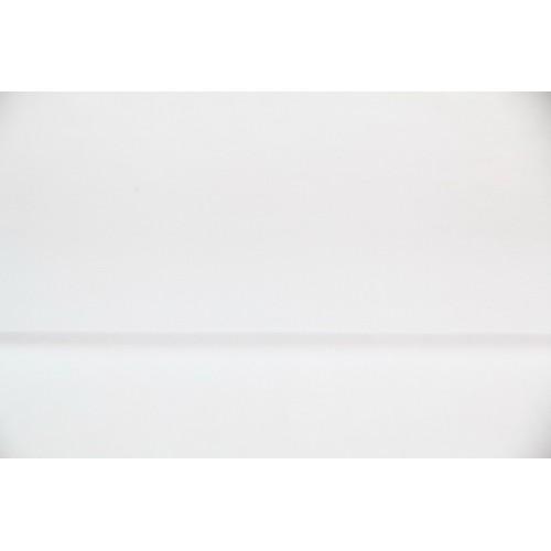 blanc super 00