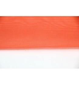 carotte 112