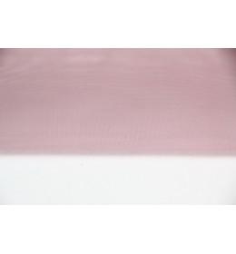 rose boudoir 107