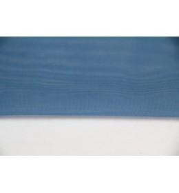 bleu acier 65